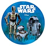 Tortenaufleger Star Wars 06