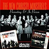 Songtexte von The New Christy Minstrels - Presenting & In Person