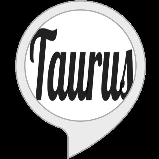 taurus-deutsche-neuigkeiten