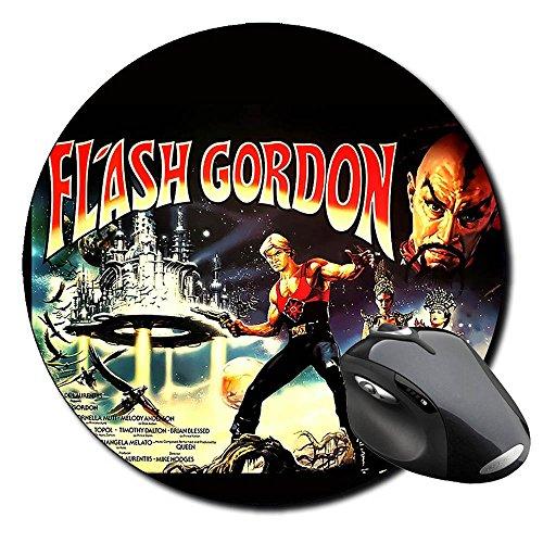 flash-gordon-sam-j-jones-max-von-sydow-ornella-muti-zulu-rund-mousepad-pc