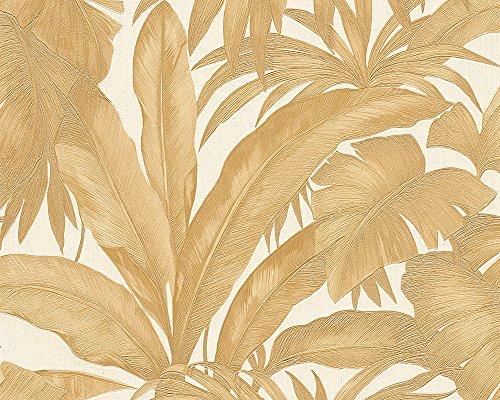 as-papel-pintado-no-tejido-con-detalle-de-coleccin-versace-2-color-962404