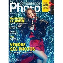 Compétence Photo n° 39 - Vendre ses photos