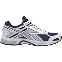 Reebok Unisex's Quick Chase Competition Running Shoes