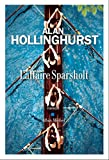"Afficher ""L'affaire Sparsholt"""