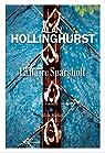 L'affaire Sparsholt par Hollinghurst