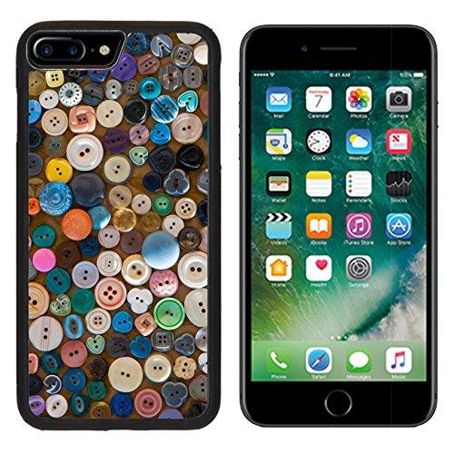msd-premium-apple-iphone-7-plus-aluminum-backplate-bumper-snap-case-iphone7-plus-image-id-29819826-p