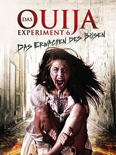 Das Ouija Experiment 6: Das Erwachen des Bosen [dt./OV]