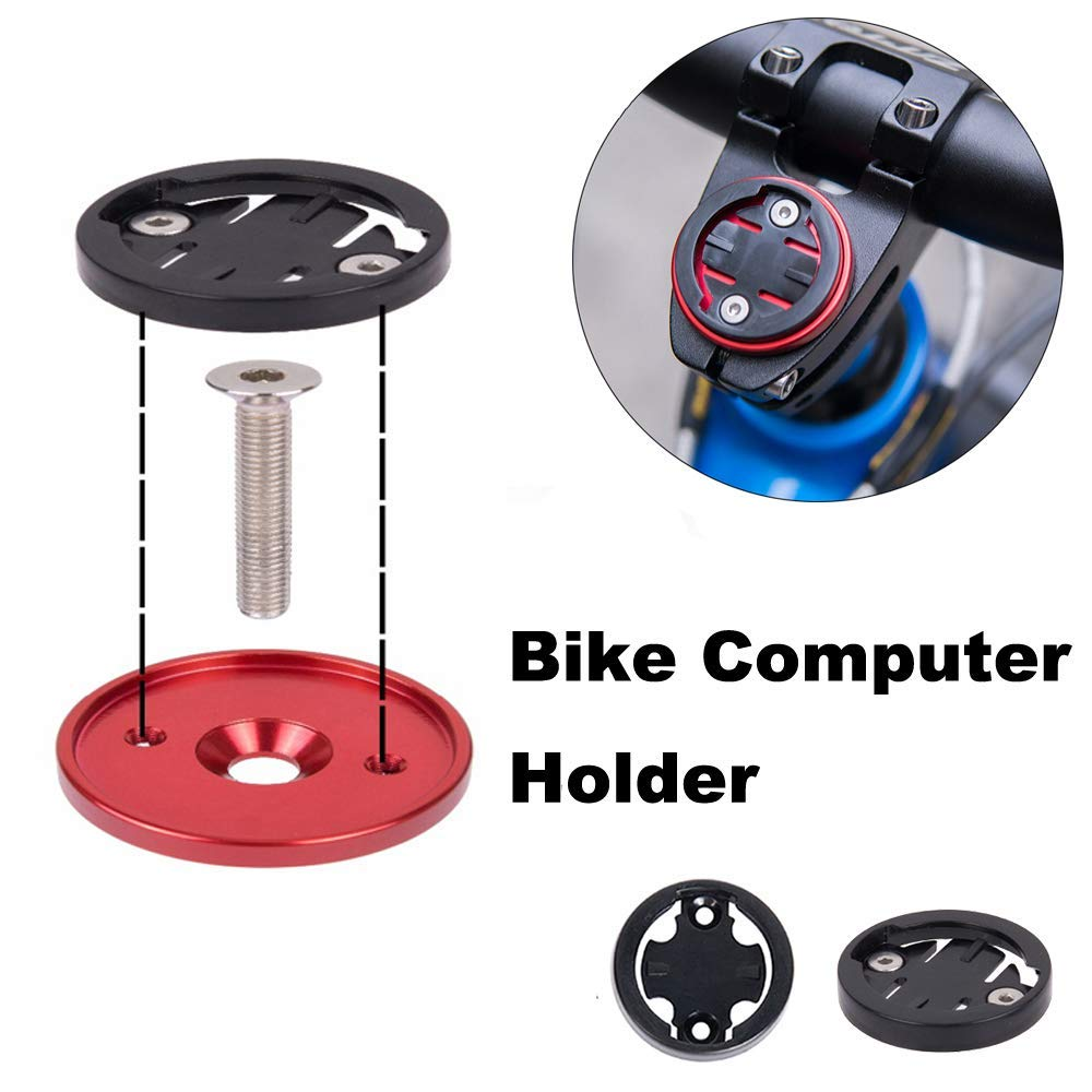 Cysky garmin edge mount accessori mtb vendita bici e for Amazon oggettistica