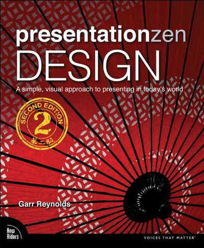 Pdf Download Presentation Zen Design Simple Design Principles And Techniques To Enhance Your Presentations Graphic Design Visual Communication Courses Pdf Full Collection By Garr Reynolds Wi8egwgewihwe119