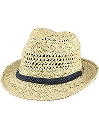 BARTS Ibiza Hat - gorro Unisex adulto