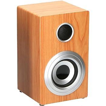 soundlogic wireless 3d stereo musik bluetooth box lautsprecher handy mp3 aux mit eingebauten. Black Bedroom Furniture Sets. Home Design Ideas