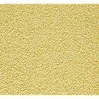 Graneles Granel Eco Cuscus 3 Kg Graneles 3000 g