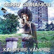 Kampfire Vampire