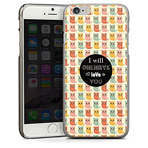 Apple iPhone 4 Housse Étui Silicone Coque Protection Saint-Valentin Cadeau Poison CasDur anthracite clair