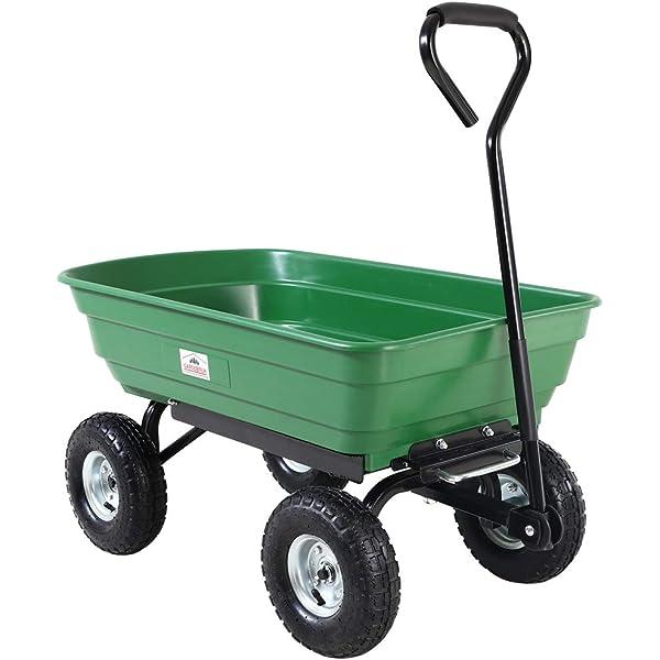 GWXTC Faltbarer Bollerwagen Folding Outdoor-Hand Push tragbare Trolley Cart Zubeh/ör Markise Baldachin Color : A