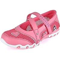 DimaiGlobal Sandali da Spiaggia per Bambini Scarpette per Sport Acquatici Sandali da Ragazza Bambino Principessa Scarpe…