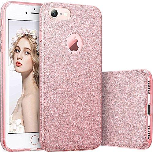 iphone-7-bling-case-imikoko-bling-fashion-luxury-protective-hybrid-beauty-sparkle-glitter-hard-pc-in