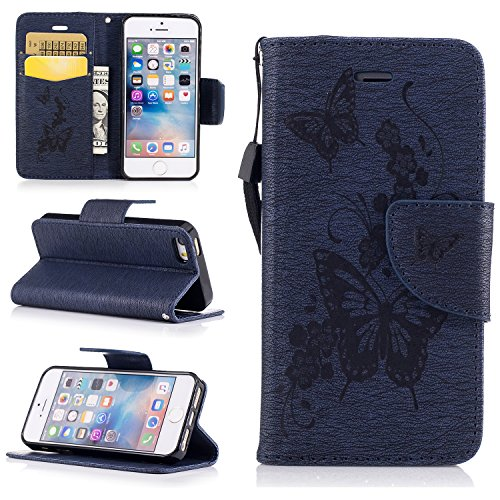 iphone-5-caseiphone-5s-caseiphone-se-caseiphone-5-5s-se-casefor-iphone-5-5s-se-cover-dark-blue-butte