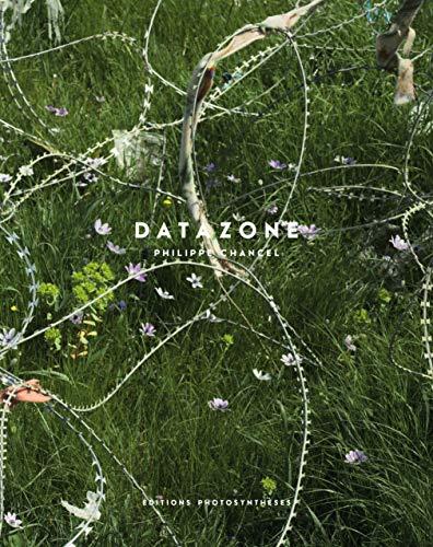 Datazone par  Collectif