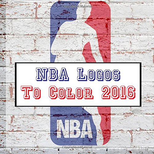 nba-logos-to-color-2016-all-30-national-basketball-association-logos-unique-coloring-book-for-kids-t