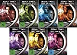 Star Trek -Deep Space kostenlos online stream