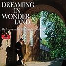 Dreaming in Wonderland
