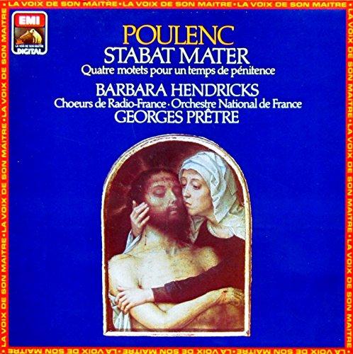 poulenc-stabat-mater-quatre-motets-pour-un-temps-de-penitence-vinyl-lp-schallplatte
