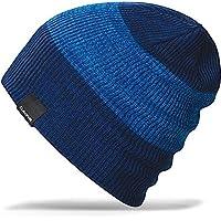 Dakine, Cappello Uomo Chase, Blu (Deep Blue), Taglia (Cappuccio Foderato Hat)