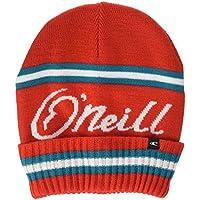 O'Neill Boys' Bb Statement Beanies