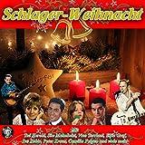 Schlager-Weihnacht