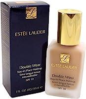 Estee Lauder Double Wear Stay In Place Makeup SPF10 2C1 Pure Beige 30 ml