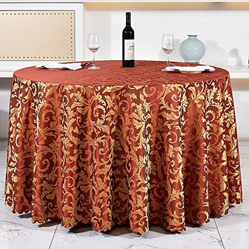 nappe-dhotel-primaire-europeenne-restaurant-nappe-de-cafe-nappe-de-camping-rectangle-4724inch-7086in