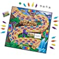 Learning Resources Dino Math Tracks Place Value Game from Learning Resources