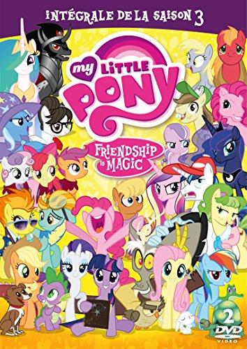 my-little-pony-les-amies-cest-magique-integrale-de-la-saison-3-francia-dvd