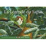 La Légende du Sapin