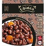 Alubias Rojas del País - Ubidea - 3 platos