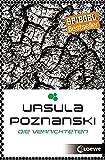 ISBN 3785579225