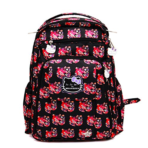 ju-ju-be-14bp01hk-hpy-no-size-be-right-back-hello-kitty-wickelrucksack-wickeltasche-305-x-13-x-405-c