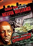 Heroin King of Baltimore: Rise & Fall of Melvin [Import anglais]