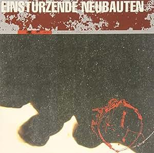 Zeichnungen des Patienten O.T. [Vinyl LP]