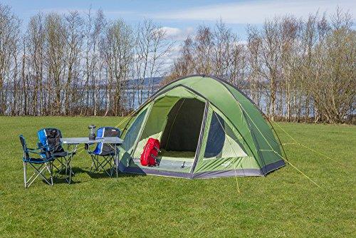 Vango-Berkeley-500-Dome-Tent-Green-5-Persons