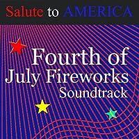 U. S. National Anthem (The Star Spangled