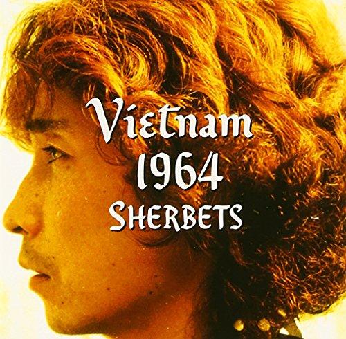 Vietnam 1964 (Vietnam 3d)