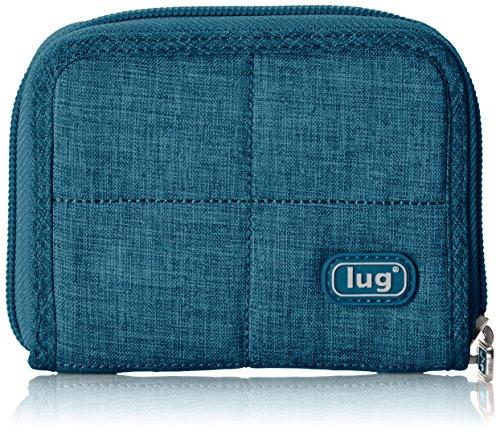 lug-mini-handspring-portefeuille-femme-bleu-ocean-blue-taille-unique