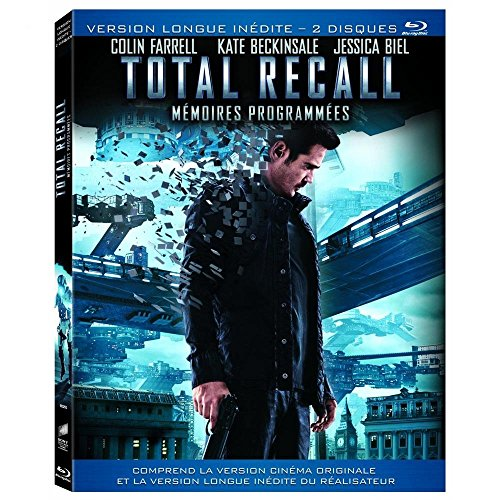 total-recall-mmoires-programmes-version-longue