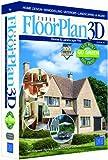 TurboFloorplan Home & Landscape Pro Version 14