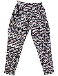 Rjm Tom Franks Uni Jersey Pantalon Sarouel