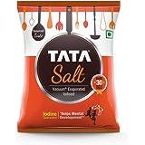 Tata Salt, 1kg