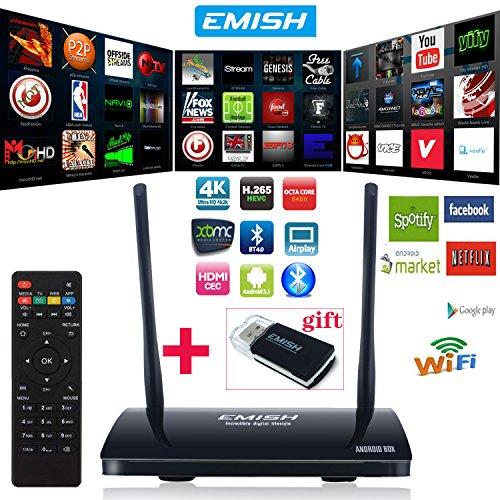 emish-android-tv-box-rk-3368-quad-core-hd-4k-2k-h265-3d-20ghz-64-bit-wi-fi-lan-aggiornamento-mini-sm