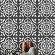 terracotta porcelain floor tiles